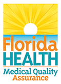 Florida Health Medical Quality Assurance