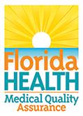 Florida Health Medical Quality Assurance